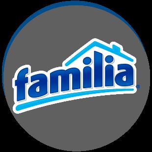 Ir a la categoría: familia